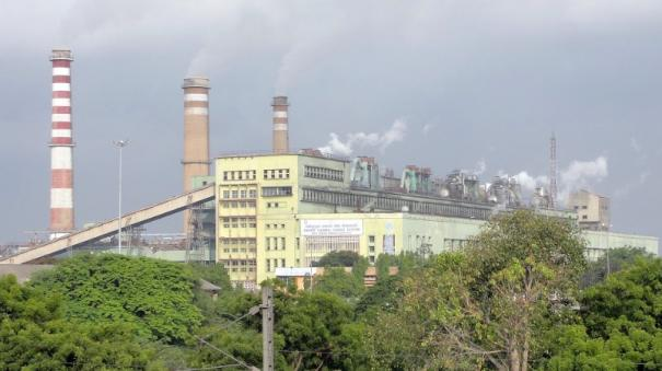 ennore-thermal-power-station-expansion
