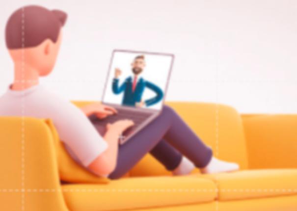 apptech-introduces-online-education