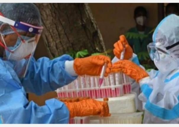 79-persons-affected-by-corona-virus-in-puducherry