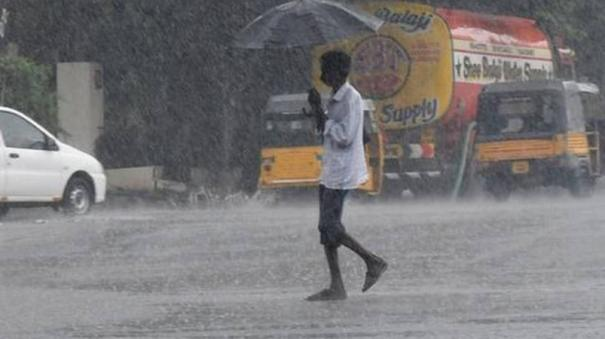 heavy-rain-chance-in-4-districts