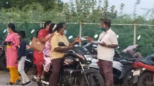 collection-of-vehicles-at-pondicherry-marina-public-tourist-opposition