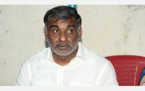 ex-minister-kc-veeramani