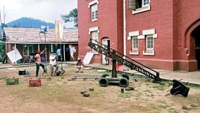 film-shooting-in-ooty