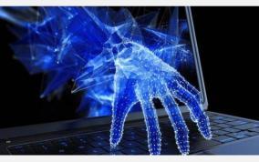 tamil-nadu-public-department-comes-under-ransomware-attack