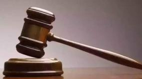 double-life-sentence-for-ex-panchayat-leader