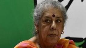 ambika-soni-refuses-punjab-chief-minister-post