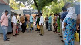 covid-19-vaccine-camp-in-ariyalur