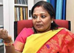 power-to-issue-certificate-of-succession-by-the-governor-and-executive-arbitrators-in-puducherry-approval-by-the-governor