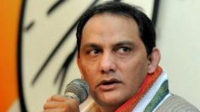 90-over-cricket-match-in-puducherry-former-captain-azharuddin-will-launch-on-the-sep-22