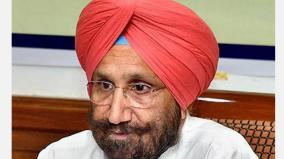 punjab-minister-sukhjinder-randhawa-likely-to-be-chief-minister