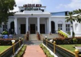 puducherry-govt-spends-crores-on-uniforms-laundry-for-multi-purpose-employees-petition-to-governor-chief-minister-seeking-reconsideration