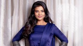 aishwarya-rajesh-next-movie-directed-by-monster-nelson
