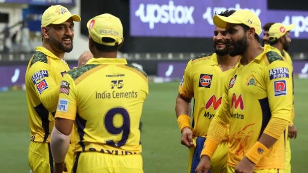 ruturaj-and-bravo-got-us-more-than-what-we-expected-dhoni