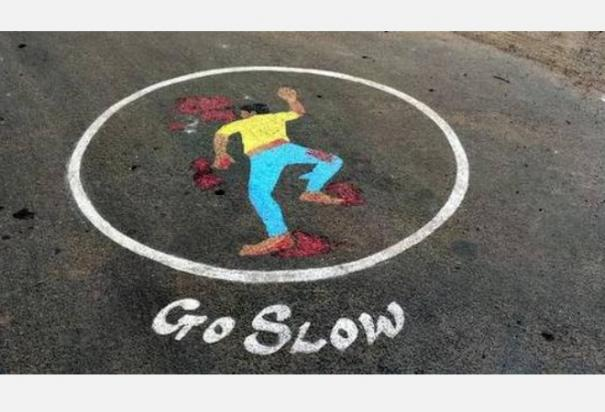1-2-lakh-people-died-in-road-accidents-in-2020-ncrb