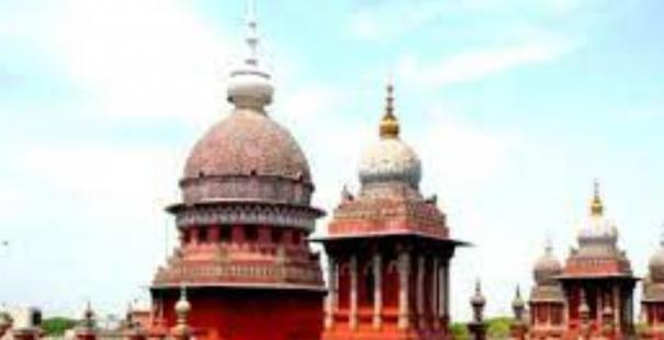 chennai-high-court-refuses-to-lift-ban-on-pollution-control-board-order