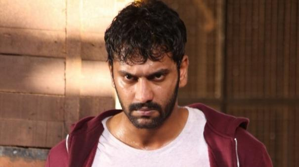 arulnithi-next-movie-to-be-directed-by-gowthamraj