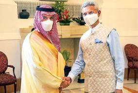 jaishankar-meets-saudi-minister