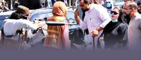 taliban-war-against-women