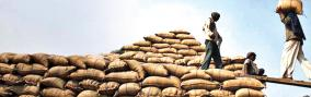 ministries-for-agri-sales-and-agri-market