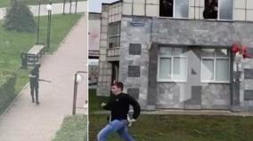 8-killed-after-student-opens-fire-in-russian-university-campus