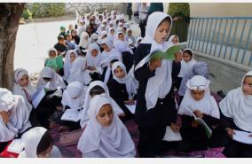 unesco-unicef-say-closed-afghan-girls-schools-violates-fundamental-right-to-education
