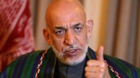 taliban-failed-to-fulfil-their-commitments-says-former-afghan-president-karzai