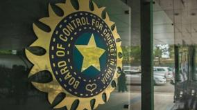 bcci-announces-compensation-for-domestic-players-hit-by-covid-postponements-hikes-match-fee