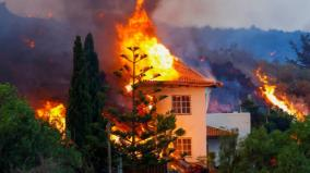 thousands-evacuated-after-volcano-erupts-on-spains-canary-island