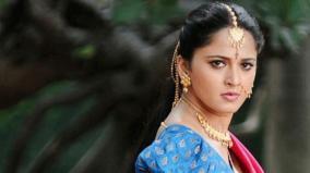 anushka-in-talks-for-chandramukhi-2