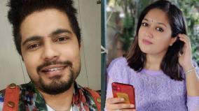 bigboss-kannada-winner-pratham-reacts-to-meghna-raj-marriage-rumors
