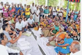 village-council-meetings-to-be-held-on-gandhi-jayanti-government-of-tamil-nadu