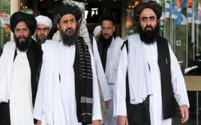 pakistan-no-country-should-ask-us-to-form-inclusive-govt-says-taliban