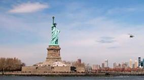 us-to-ease-travel-restrictions-on-fully-vaccinated-foreign-visitors-from-november