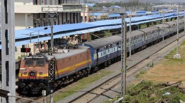 express-trains-schedule-change
