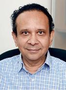 prof-thanu-padmanabhan
