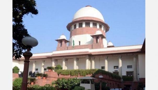 supreme-court-asks-about-sudden-changes-in-neet