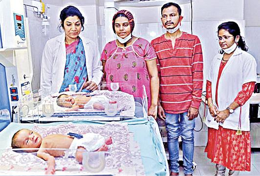 couple-who-lost-daughters-in-ap-boat-tragedy-have-twins-exactly-two-years-later