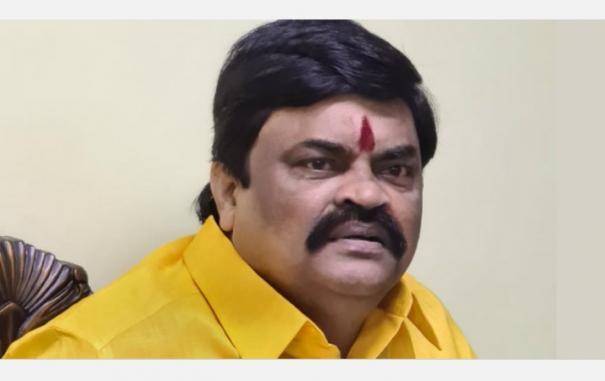 ex-minister-rajendra-balaji-case