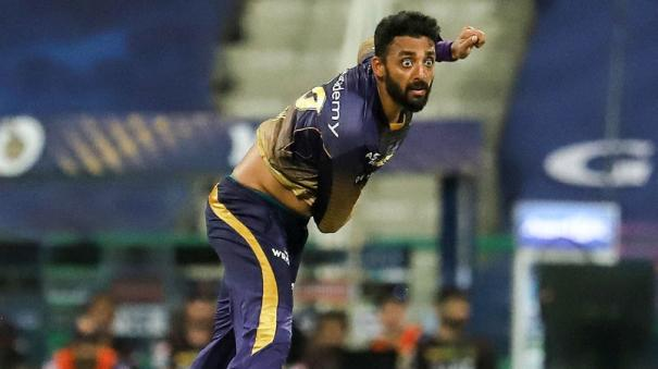 ipl-2021-dominant-kkr-completes-emphatic-win-over-rcb-by-9-wickets