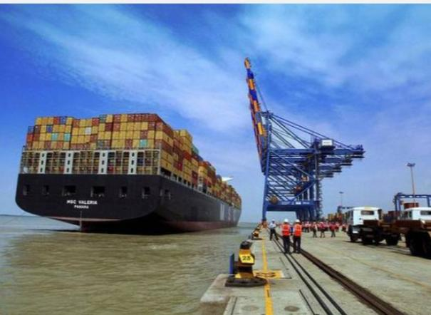 afghanistan-heroin-worth-19-000-crore-seized-at-gujarat-port-report
