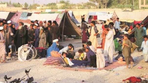 635-000-people-displaced-in-afghanistan-this-year-says-un