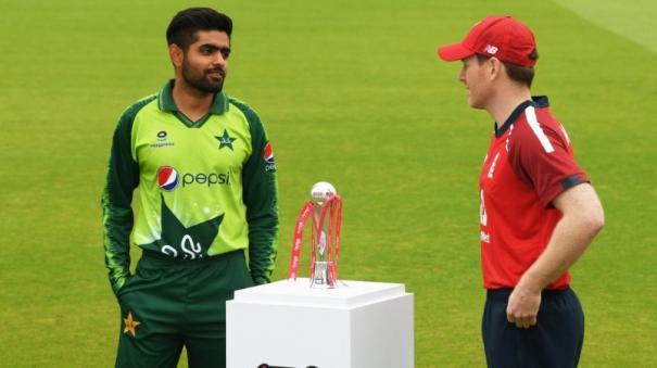 after-nz-england-too-calls-off-tour-of-pakistan-over-security-concerns