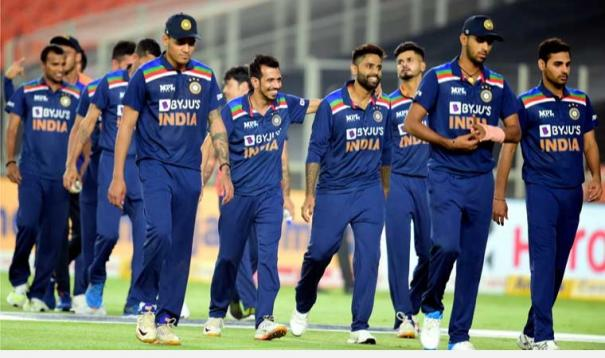 indias-packed-home-season-schedule-out-to-play-4-tests-3-odis-and-14-t20is