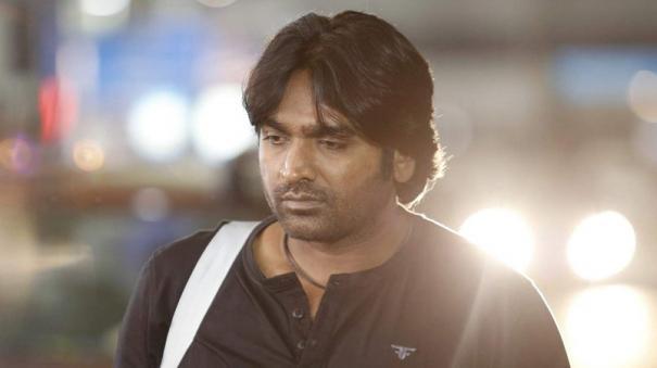 vijay-sethupathi-tweet-about-96-movie-hindi-remake