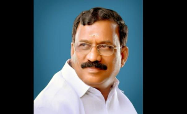 pudhuchery-rs-mp-seat-allotted-to-bjp