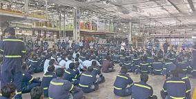 chennai-ford-resumes-manufacturing