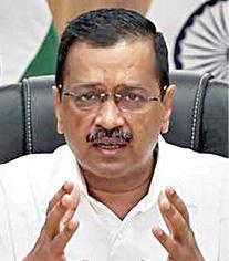 delhi-high-court-issues-notice-on-plea-against-organization-of-ganesh-chaturthi-celebrations-by-delhi-govt