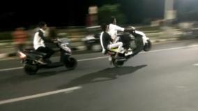 bike-race-in-chennai