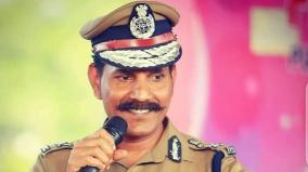 special-diploma-for-policeman-stress-training