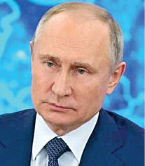 putin-party-wins-control-of-russia-parliament
